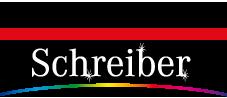 Karosserie, Autolackiererei, Mechanik und Sattlerei Frankfurt Mühlheim Automanufaktur Schreiber